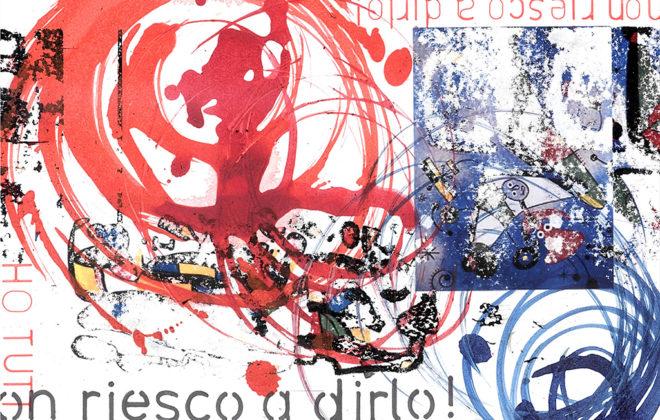 Marco Randazzo - Artista - Opere autentiche - Shop