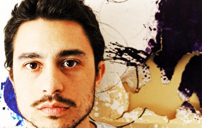 Marco Randazzo - Artista - Opere autentiche