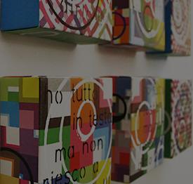 marco-randazzo-esposizioni-mostre-opere-esposizioni