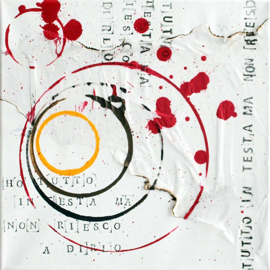 marco-randazzo-artista-contemporaneo-opere-portfolio-sito-ufficiale-shop-negozio